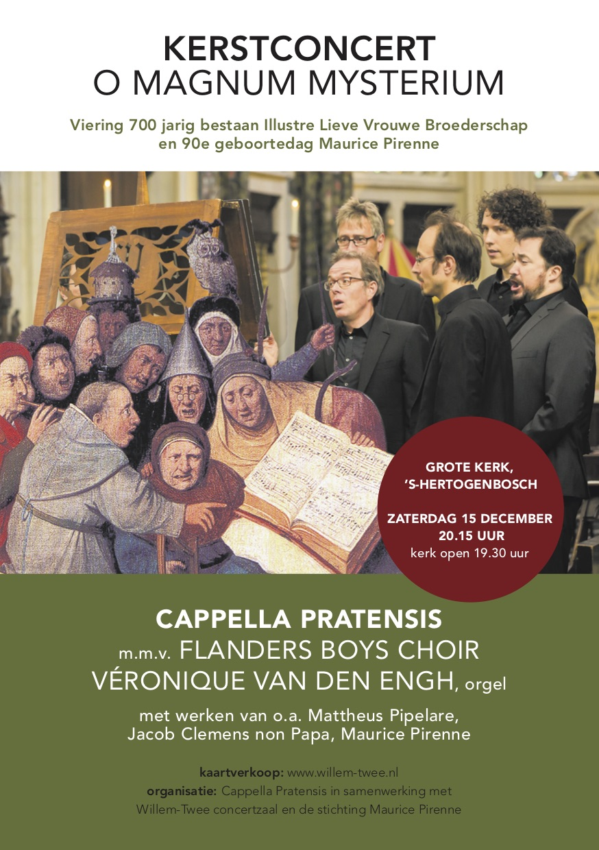cp_flyer-kerstconcert_digitaal
