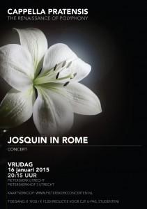 ad_Josquin-in-Rome