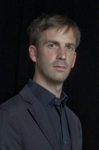 Pieter Stas